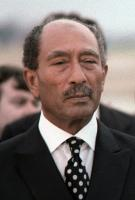 Anwar Sadat profile photo