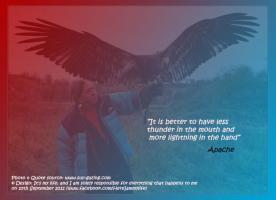 Apache quote #2
