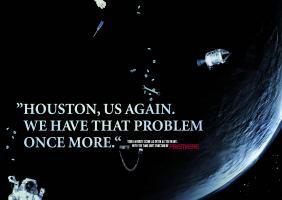 Apollo quote #1