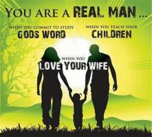 Apostolic quote #2