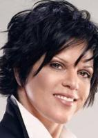 April Winchell profile photo