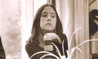 Arabella Weir profile photo