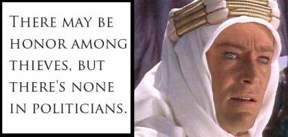 Arabia quote #2