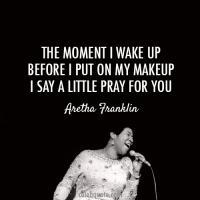 Aretha quote #1