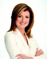 Arianna Huffington profile photo
