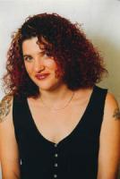 Ariel Gore profile photo