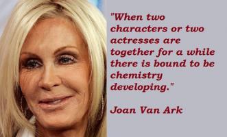 Ark quote #1