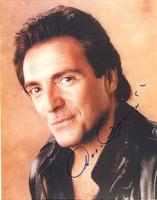 Armand Assante profile photo