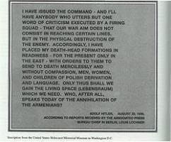 Armenians quote #2