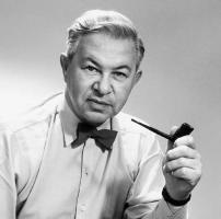 Arne Jacobsen profile photo