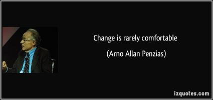 Arno Penzias's quote #1