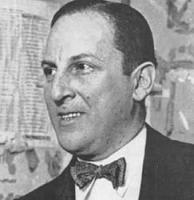 Arnold Rothstein profile photo