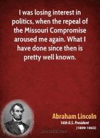 Aroused quote #1
