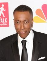 Arsenio Hall profile photo