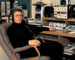 Art Bell profile photo