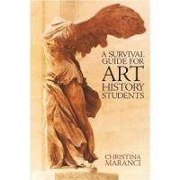 Art History quote #2