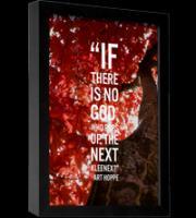 Art Hoppe's quote #1