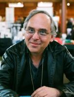 Art Spiegelman profile photo