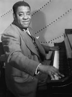 Art Tatum profile photo