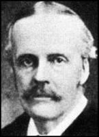 Arthur Balfour's quote #4