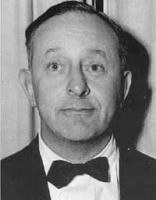Arthur Freed profile photo