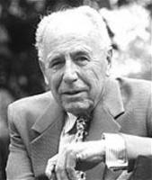 Arthur Hailey profile photo