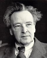 Arthur Honegger profile photo
