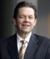 Arthur Laffer profile photo