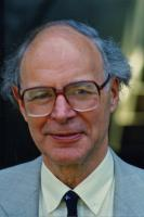 Arthur Peacocke profile photo