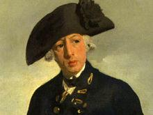Arthur Phillip profile photo