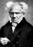 Arthur Schopenhauer profile photo