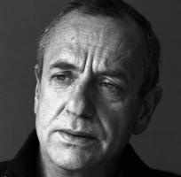 Arthur Smith profile photo