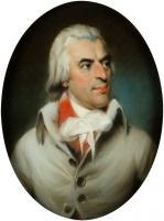 Arthur Young profile photo