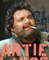 Artie Lange profile photo