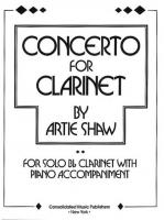 Artie Shaw's quote #3