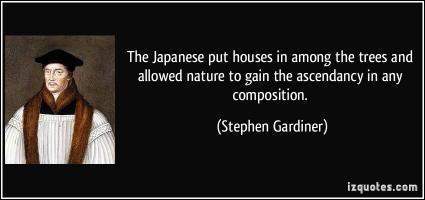 Ascendancy quote #2