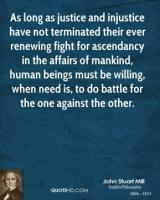 Ascendancy quote #2