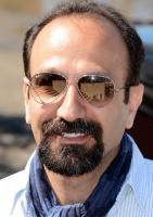 Asghar Farhadi profile photo