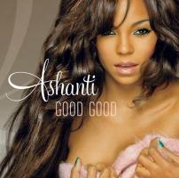 Ashanti profile photo