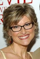 Ashleigh Banfield's quote #1