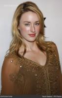 Ashley Johnson profile photo