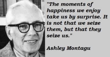 Ashley quote #1