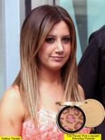 Ashley Tisdale profile photo