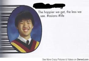 Asians quote #2