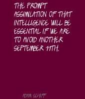 Assimilation quote #2