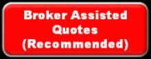 Assisted quote #2
