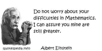 Assure quote #2