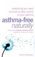 Asthma quote #2