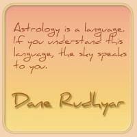 Astrology quote #2