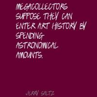 Astronomical quote #2